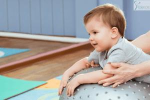 fisioterapia-neurologica-infantil