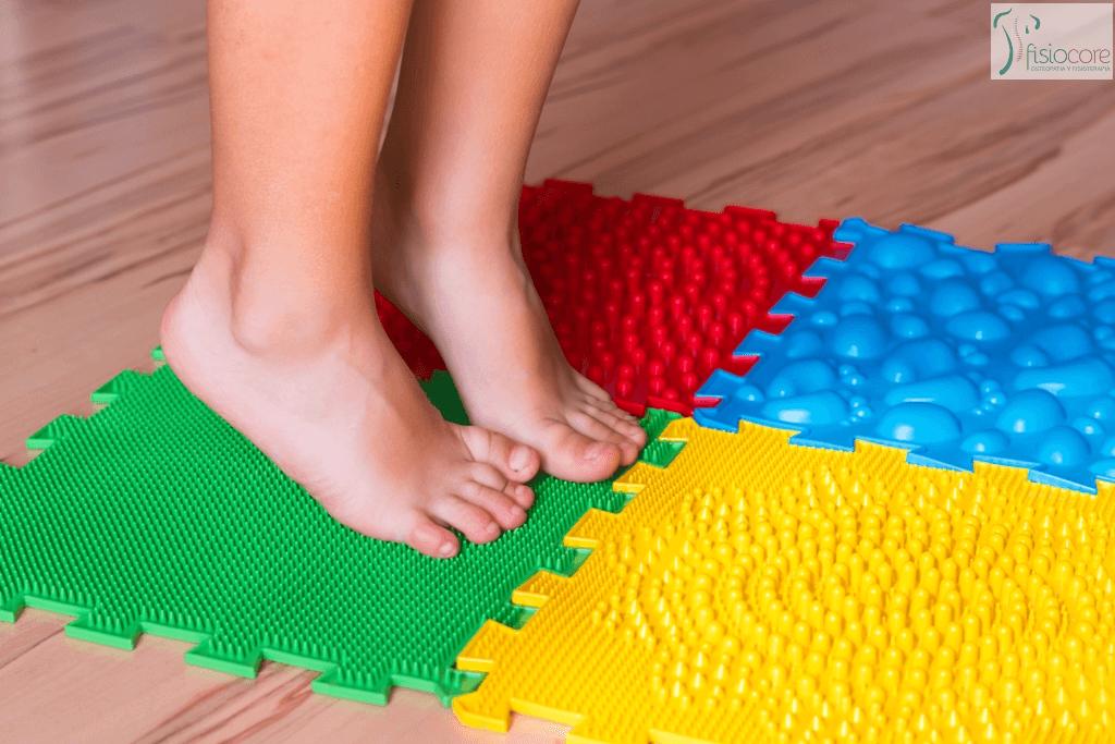 fisioterapia-ortopedica-infantil